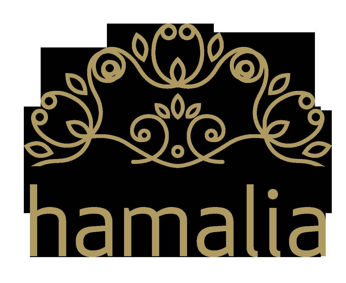 Villa Hamalia - Contrada Belvedere, Itala Messina